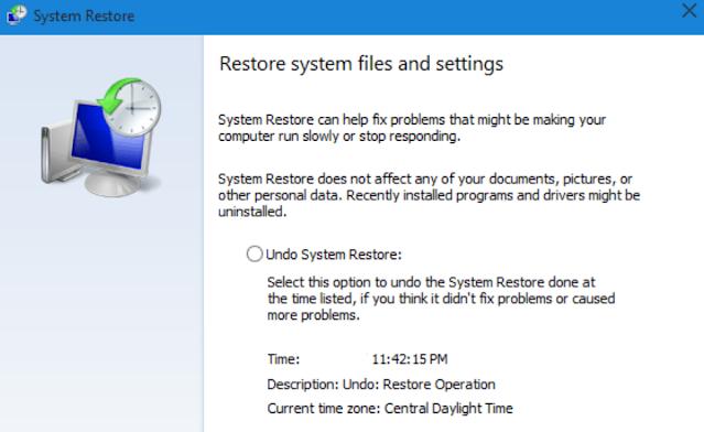 Fix Keypad Not Working On Laptop