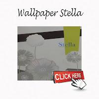 http://www.butikwallpaper.com/2017/01/wallpaper-stela.html