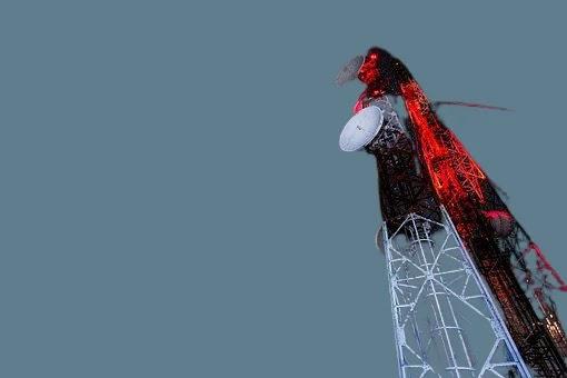 PTA Drafts Radio Transmission Devices Regulatory Framework