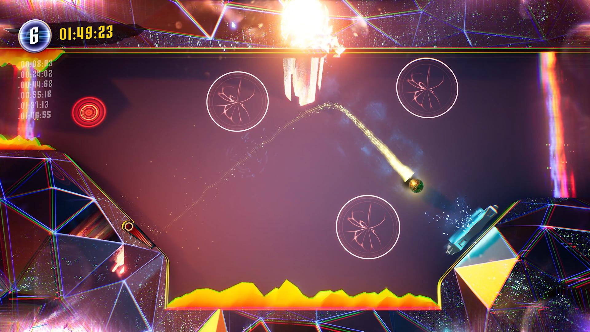 super-high-ball-pinball-platformer-pc-screenshot-1