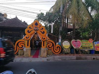aide leit-lepmets indoneesia inspiratsioon pulmad