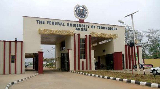 futa resumption date for 2020/2021