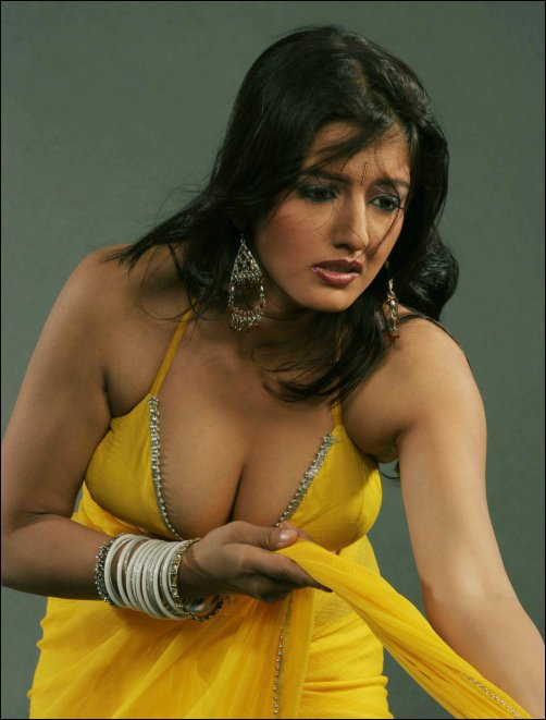 Beautiful Nude Indian Girls Photos