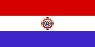 تأشيرة باراغواي