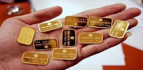 Yuk Simak 6 Keuntungan Tabungan Emas Pegadaian, Aman dan Mudah