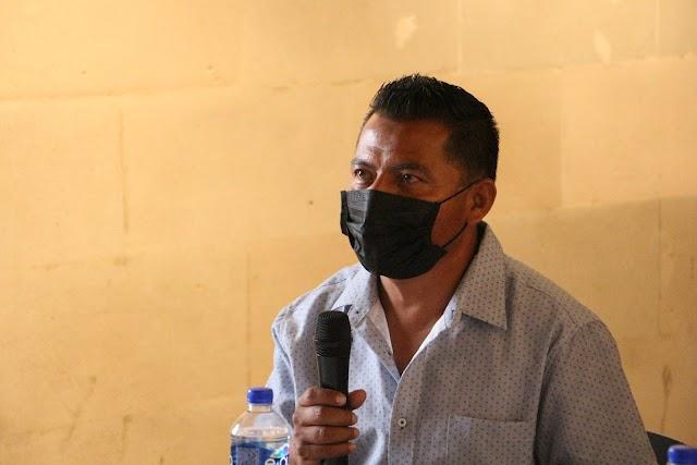 La policía de San Juan vuelve a estar al mando del municipio