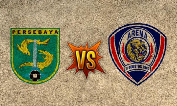 Arema FC Inginkan Lawan Persebaya Surabaya untuk Uji Coba Pramusim