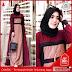 Jual RRJ249D220 Dress Ceila Maxy Wanita Vg Terbaru Trendy BMGShop