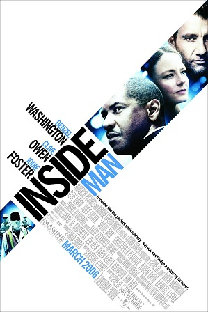 Inside Man (2006) 400MB Full Hindi Dual Audio Movie Download 480p Bluray