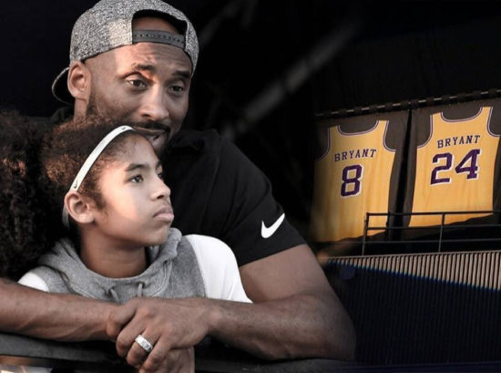 kobe-bryant-and-gianna-bryant-laid-to.html