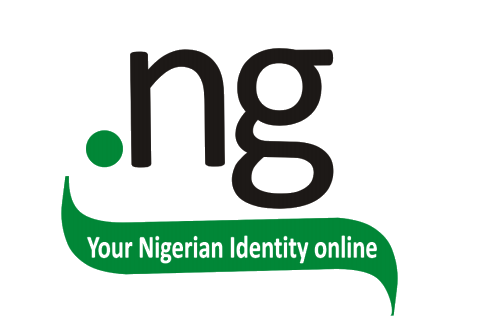 Dot ng domain names registration