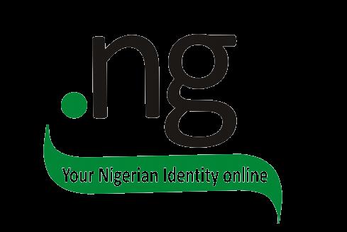 Dot ng domain names registration