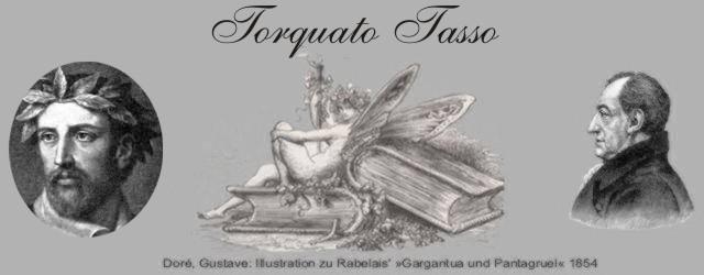 Gedichte Und Zitate Fur Alle Johann Wolfgang Von Goethe Torquato