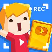 [FREE] Download Vlogger Go Viral Tuber Game for Android