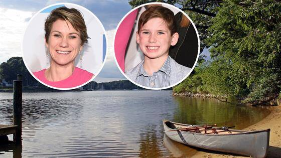 Η κατάρα των Κένεντι ξαναχτύπησε - Αγνοούνται δύο μέλη της οικογένειας