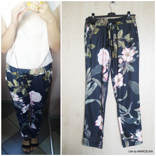 http://www.shein.com/Multicolor-Print-Pocket-Tie-Waist-Pants-p-293503-cat-1740.html?utm_source=marcelka-fashion.blogspot.com&utm_medium=blogger&url_from=marcelka-fashion