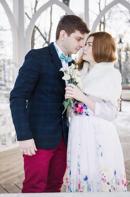 ślub w karkonoszach