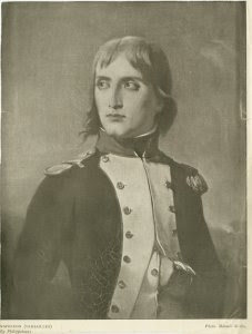 generale Bonaparte