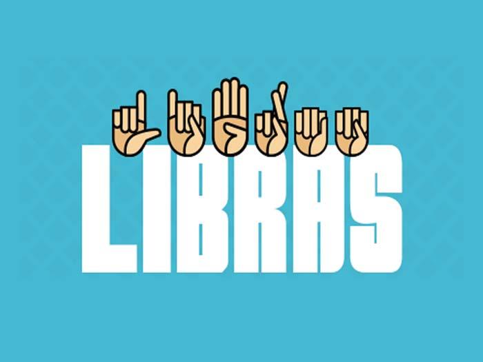 LIBRAS CURSO EBOOK DOWNLOAD