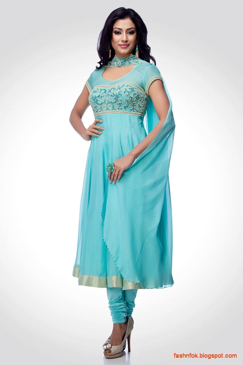 latest fashion celebrity salwar kameez – Page 2 ...