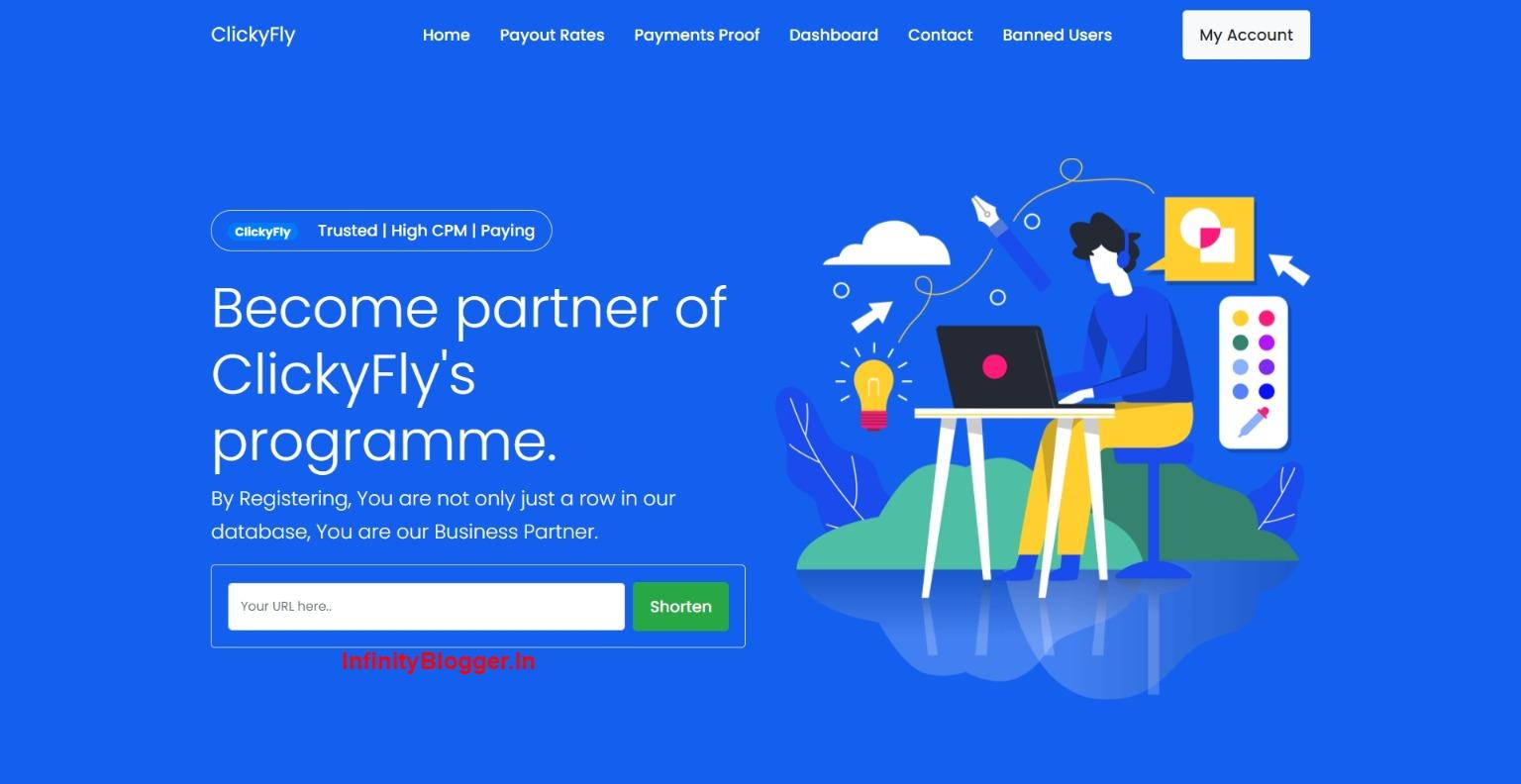 screenshot clickyfly.com 2020.12.24 15 18 35