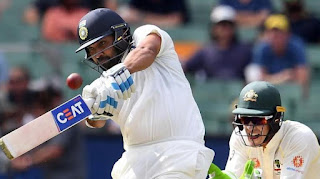 rohit-will-success-in-test-rahane