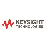 Jobs in Keysight
