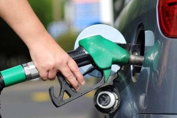 تعرف على أسعار البنزين الجديدة