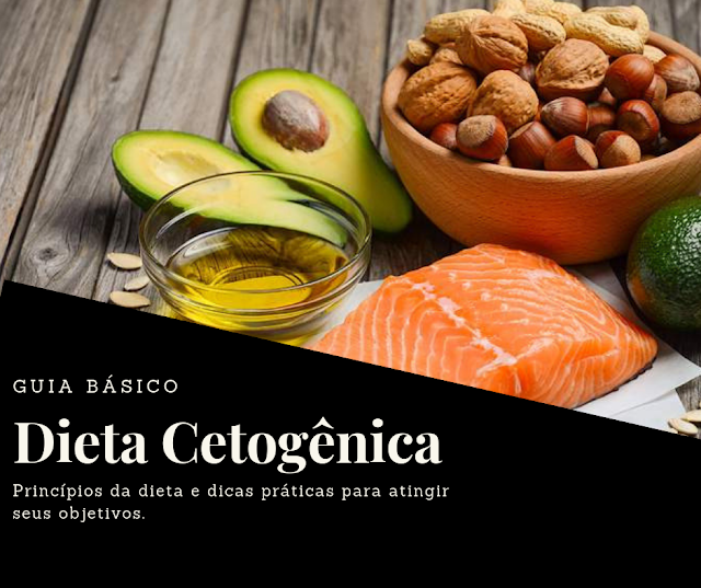 Dieta Cetogênica, uma estratégia alimentar utilizada não apenas para perda de peso mas também para tratamento de algumas doenças auto imunes. Consiste em uma dieta rica em gorduras saturadas (saudáveis e benéficas) e pobre em carboidratos provocando um estado metabólico chamado de cetose.