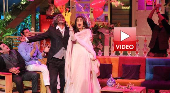 Kapil Sharma Show Sony Tv Movie Free Download 2018 – Fondos de Pantalla