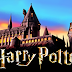 Harry Potter: Hogwarts Mystery Mod Apk v2.8.1 [ Unlimited Money, Energy, Free Shopping ]