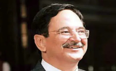 Dr Prakash keswani image
