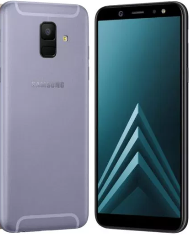 tk-share: Samsung Galaxy A6 2018 SM-A600G COMBINATION Rom