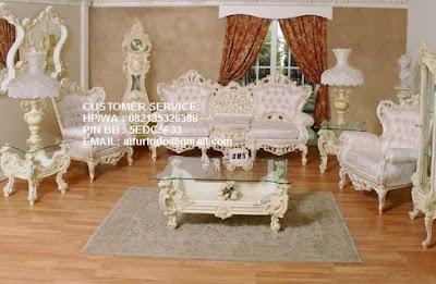 Sofa tamu set Klasik sofa ukir klasik eropa mebel interior klasik,Sofa tamu set Klasik sofa ukir klasik eropa mebel interior klasik,Mebel jepara kualitas,mebel Ukir jepara,Sofa ukiran mebel klasik eropa
