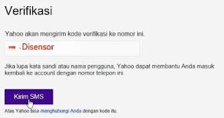 daftar-email-baru-di-yahoo