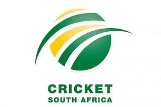 south-african-captan-concern-to-icc-ban