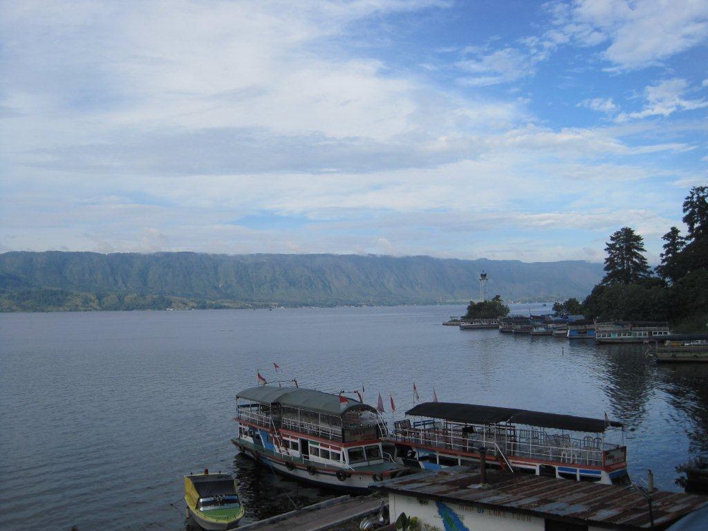 journey to indonesia danau toba rh journeytoindonesia net