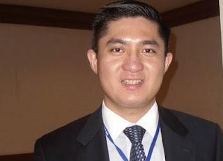 Biodata Nelson Tansu Orang Paling Cerdas Yang di Indonesia