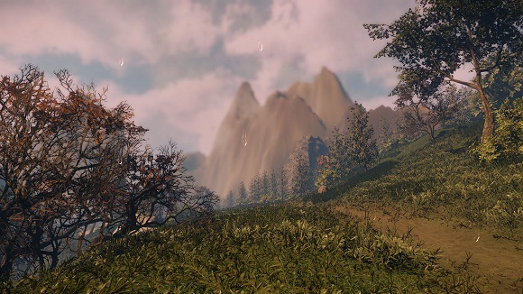 drizzlepath-pc-screenshot-www.ovagames.com-2