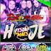 CD AO VIVO MEGA ROBSOM - POMPILIO ACÚSTICO DIA DAS MAES 12-05-2019 DJ FELIPE KOBIÇADO