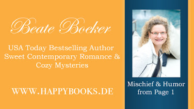 www.happybooks.de