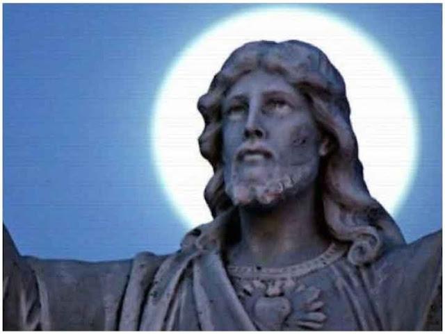 Christmas 2020: ईसा मसीह के 10 विचार, जो देते हैं प्रेम और परोपकार का संदेश
