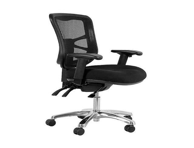 best buy ergonomic office chairs Winnipeg for sale