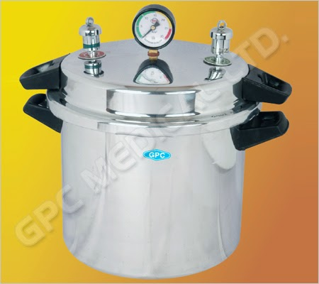 http://www.gpcmedical.com/190/1139/sterilization-equipment-&-accessories/sterilizers.html