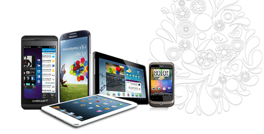 Etisalat Internet Packages for Mobile Phones