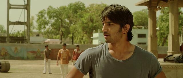 Kai Po Che! (2013) Full Movie [Hindi-DD5.1] 720p BluRay ESubs Download