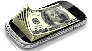 make-money-using-phone