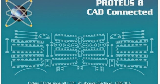 Avr In System Programmer Isp We Provide Schematics And Printed Circuit