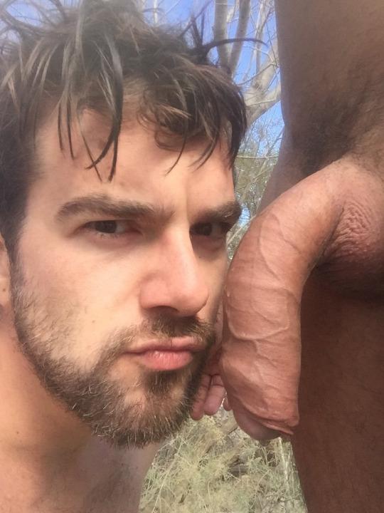 Hot amatuer face fucking