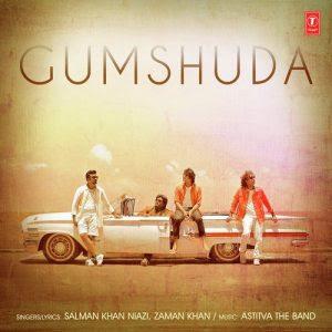 Gumshuda (2018)